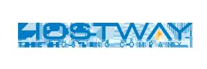 Hostway Logo